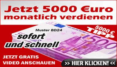 5000-euro-verdienen