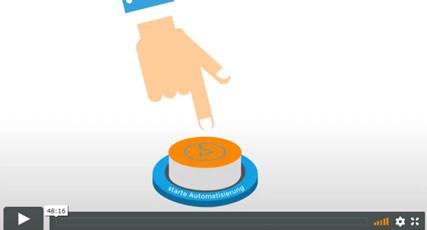 DAS Webinar Tool für automatisiertes Webinar-Marketing