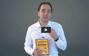 Das-Taschenbuch-für-Gründer---Gratis-Buch---Gründer.de