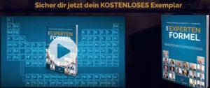 Die Experten Formel von Thomas Klußmann & Christoph J. F. Schreiber