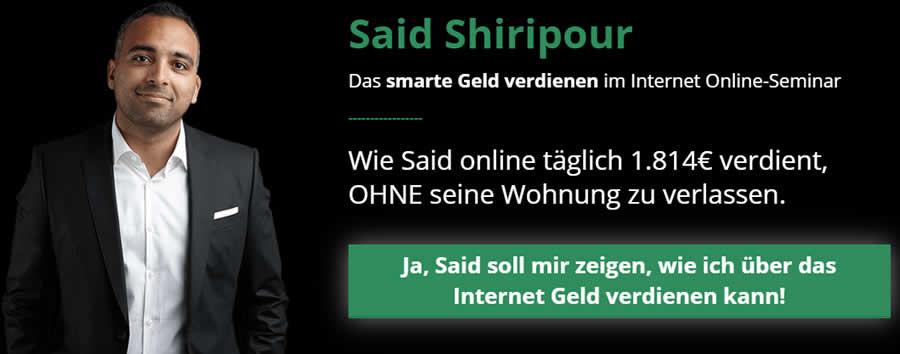 EZPage-coaching.said-shiripour