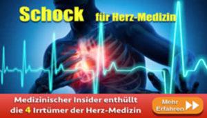 Herz-Gesundheit aus ganzheitlicher Sicht