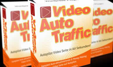 VideoAutoTraffic-videoautotraffic