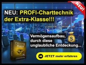 jetset-trader-system