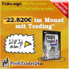 profitrader-24