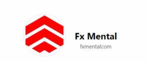 FXMental -Traden mit Erfolg