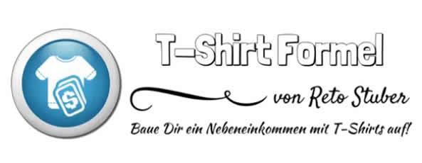 T-Shirt-Formel-Reto-Stuber- tshirtformel