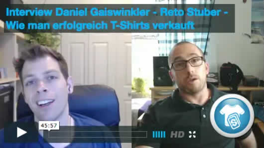 reto-stuber-tshirtformel
