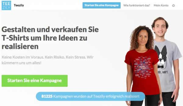 t-shirt-formel-reto-stuber-tshirtformel