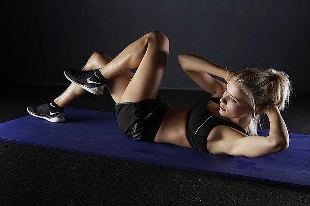sport-fitness