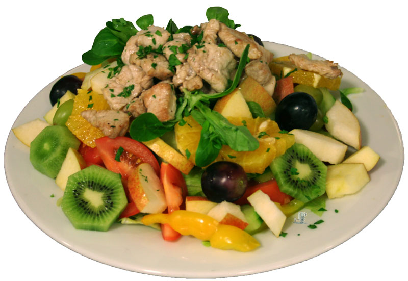 salat-putenstreifen-fitnesss