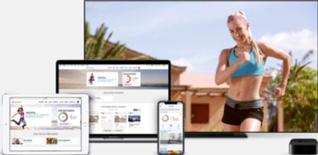 fitnessRAUM.de---Dein-Online-Fitness-Studio