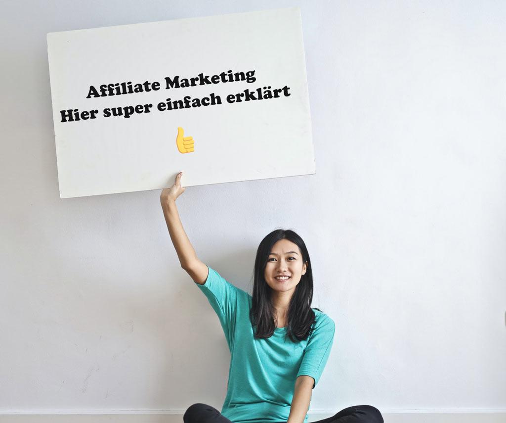 Affiliate-Marketing-eifach-erklärt